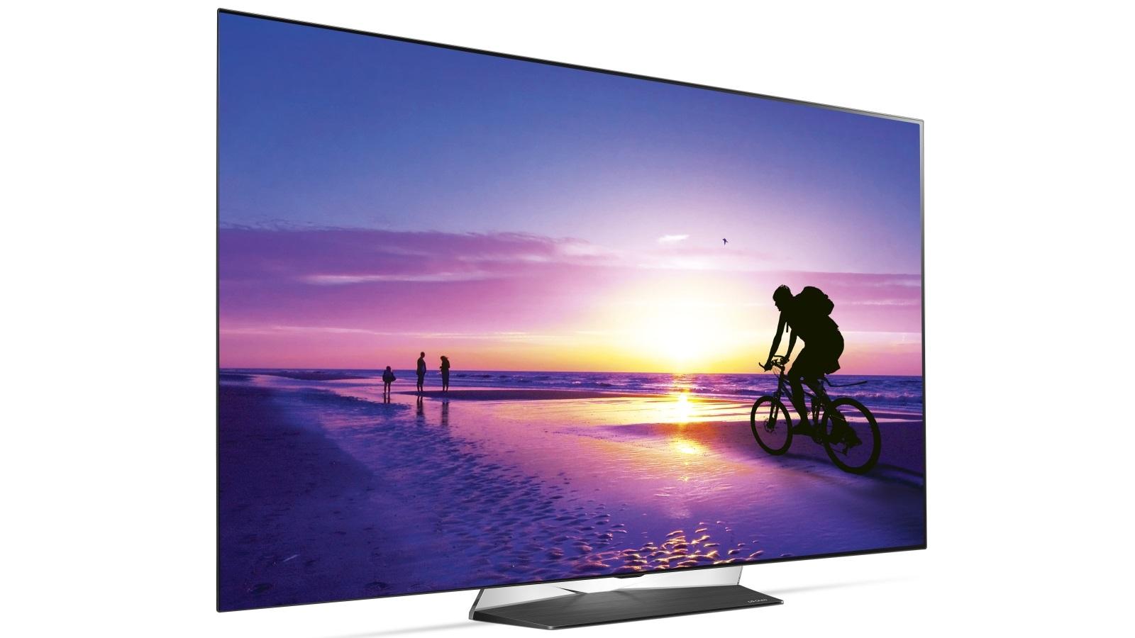 TV OLED 4K : comment choisir le meilleur modèle ?