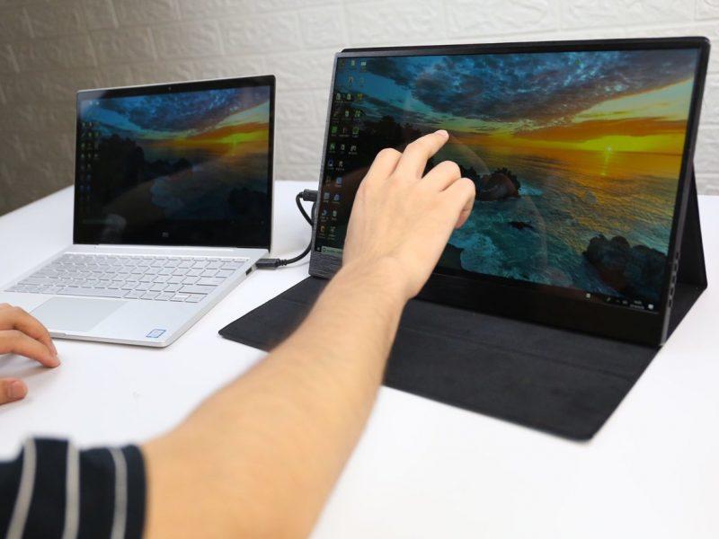 Guide d'achat pour choisir le meilleur écran portable